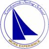 Tradewinds Sailing Blog