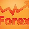 My Forex Trading Blog