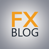 Forex Trading Strategy – Forex Blog