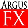 ArgusFX Blog
