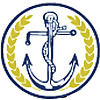 Moreton Bay Boat Club  –  Sailing News