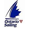 Ontario Sailing - News