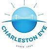 Charleston Eye | Optometrist, Eye Doctor in Charleston SC