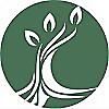 Beautiful Savior Lutheran Church » Pastor's Blog