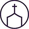 HERITAGE Fellowship  - Pastor's Blog