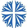 Community of Faith Church West Linn, OR | Pastor's Blog