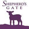 Shepherd Gate Church – Pastor's Blog