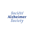 Alzheimer Society Blog