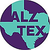 Alzheimer's Association of Houston and Southeast Texas