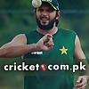 Cricket News | cricket.com.pk