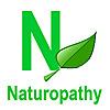 Realopathy