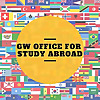 GW Blogs from Abroad