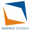 Barnes Dennig Accounting Blog