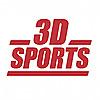 3D Sports | Cricket Kit Blog