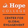 Hope College Off Campus Study