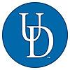 Institute for Global Studies Blog