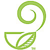 JapaneseGreenTeaIn.com - Japanese Green Tea and Health