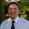 Dale S. Goldberg & Associates, CPA - Philadelphia Accounting Blog