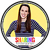 Sharing Kindergarten | Youtube