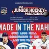 USA Junior Hockey Magazine (USAJHM)