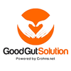 Crohn's Disease & Ulcerative Colitis Treatment – Good Gut Solution Blog