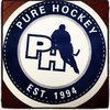 Pure Hockey Blog
