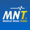 Medical News Today - Crohn's / IBD
