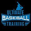 Baseball Secrets | Youtube