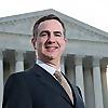 USA Disability Law