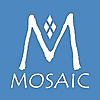 MOSAIC Catering Events – Richmond | Charleston | Suffolk