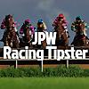 JPW Racing Tipster