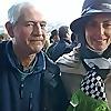 Horse4course - Racetips Blog