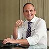 Gary M. Kaplan, C.P.A., P.A. |  Boca Raton CPA