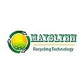 Mayslynn Recycling   Youtube
