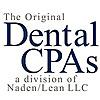 Dental CPAs