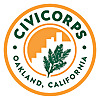 Civicorps Recycling