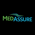 MedAssure - Medical Waste Industry News