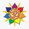 Nalanda Reiki Center