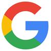 Google News - Accounting