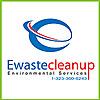 Ewaste Cleanup