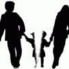 Dealing With Parents Divorce