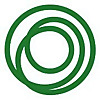 CMA Ecocycle - Mercury Recycling Australia