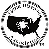 The Lyme Disease Association (LDA)