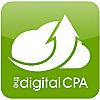 the digital CPA
