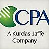 A Kurcias Jaffe Company | CPA Services Blog