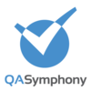 QA Symphony Blog - Testing Technology & Products