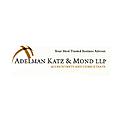 AKMCPA  | AKM CPA | Tax Planning