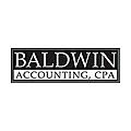 Baldwin Accounting CPA – Orlando, Florida