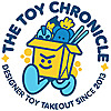 The Toy Chronicle
