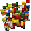 Misty Brick Toys   Youtube